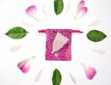 Краща менструальна чашечка: керівництво по застосуванню і популярні запитання (ЧАСТИНА 3)