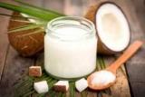 Як вибрати кокосове масло: практичні поради та рекомендації