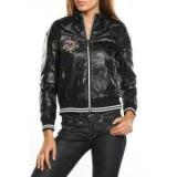 Куртка - це одна з важливих деталей гардеробу. Види курток і їх стильне поєднання