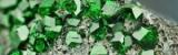 Штучний смарагд: як відрізнити від натурального каменю?