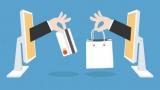 Що таке спільні покупки: опис і тонкощі покупок через СП