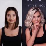 Як стати блондинкою: рада професійного перукаря