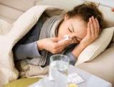 Ліз Бурбо про грип і психосоматику: грип виникає тоді, коли людина відчуває себе жертвою (ЕКСКЛЮЗИВ)