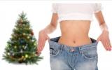 Обіцяю схуднути в новому році