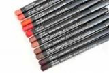 MAC олівець для губ: як вибрати кращий?