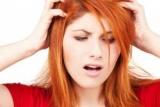 Суха шкіра голови: що робити і чим лікувати?