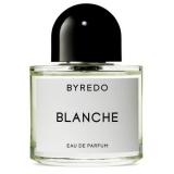 Духи Byredo Blanche: відгуки, опис аромату