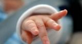 У померлого в Степанакерті немовляти не було ануса