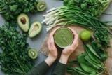 Поїж, будь ласка: як голодування призводить до зайвої ваги