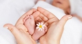 Народження дитини не варто відкладати на пізній материнський вік – спеціаліст