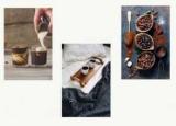 Купаж або арабіка: що потрібно знати про кавових сумішах
