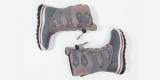 Взуття Geox: відгуки покупців, модельний ряд і якість