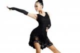 Сукні для латиноамериканських танців: як вибрати?