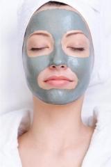 Мінеральна вода для обличчя: способи застосування та відгуки