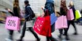 Шопінг на Тенеріфе: огляд магазинів, час розпродажів, відгуки туристів